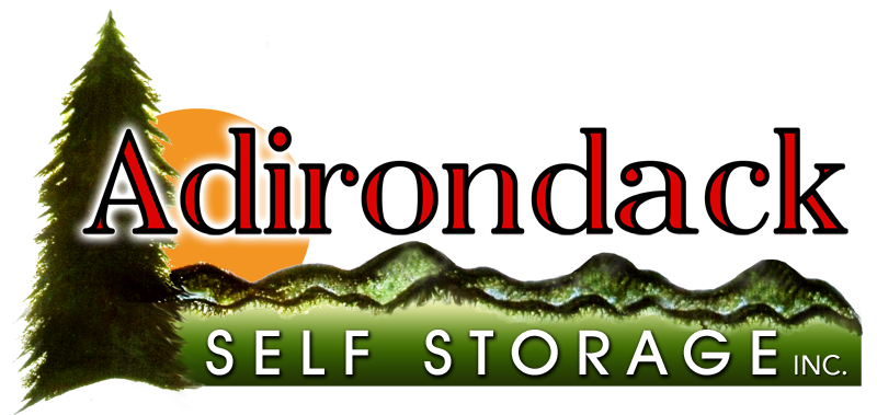 Adirondack Self Storage